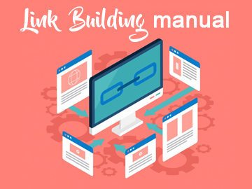 Link Building Manual en SEO