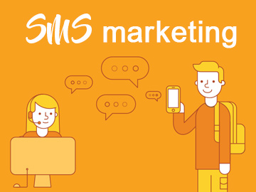sms como estrategia de marketing