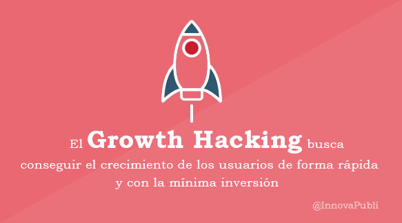 grawth-hacking-casos